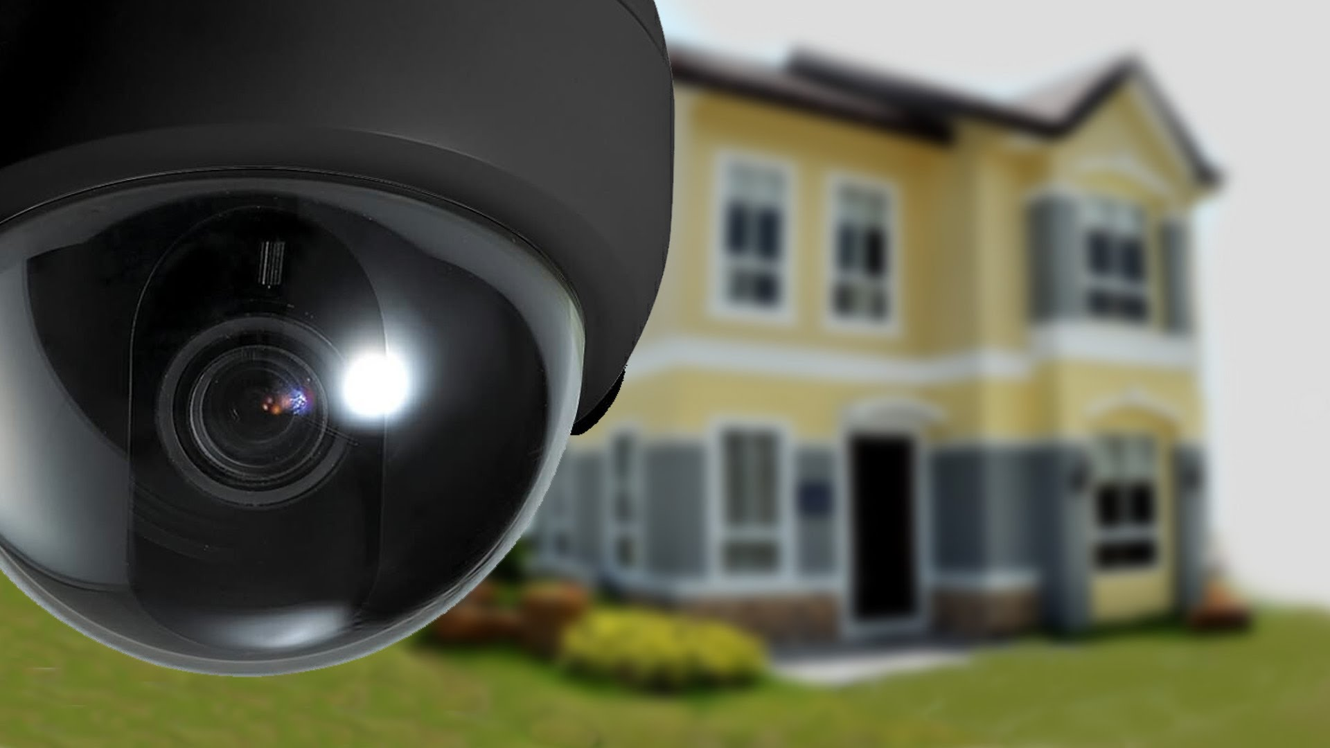 High definition security cameras, hd security cameras, analog cabling, analog security cameras, high definition surveillance, hd surveillance, http://screamingwifi.com, wifi, wi-fi, internet service, Home audio system, multi-room music system, sonos, casatunes, home speakers, house speakers, house sound system, http://automated-lifestyles.com, automated lifestyles, automated lifestyles Moscow pa, automated lifestyles Pennsylvania, home automation, home monitoring, automated home, automatic home, smart home, automatic window blinds, automatic window shades, surveillance camera, home security, business security, office security system, security system, security camera, home theater, home theater design, home theatre, home network, home control, control home ipad, control home iphone, home speakers, Lutron lights, Lutron lighting, Lighting control, automatic lighting, Multi-room music, Whole house music, Speakers, Audio visual, room music, Meeting room av, Meeting room audio visual, meeting room projector, meeting room screen, office projector, conference room, boardroom, automated meeting room, automatic meeting room, Window candles