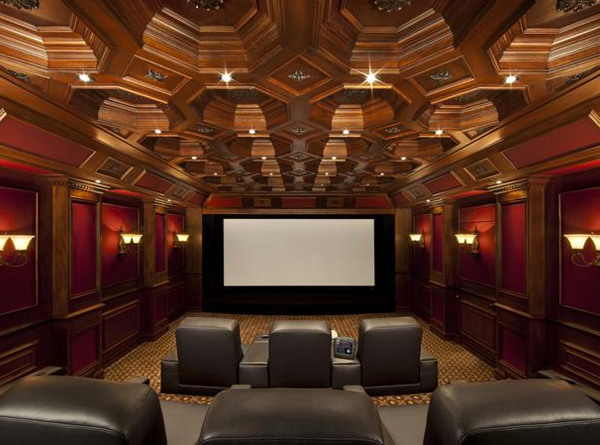 Home theater room, http://screamingwifi.com, wifi, wi-fi, internet service, Home audio system, multi-room music system, sonos, casatunes, home speakers, house speakers, house sound system, http://automated-lifestyles.com, automated lifestyles, automated lifestyles Moscow pa, automated lifestyles Pennsylvania, home automation, home monitoring, automated home, automatic home, smart home, automatic window blinds, automatic window shades, surveillance camera, home security, business security, office security system, security system, security camera, home theater, home theater design, home theatre, home network, home control, control home ipad, control home iphone, home speakers, Lutron lights, Lutron lighting, Lighting control, automatic lighting, Multi-room music, Whole house music, Speakers, Audio visual, room music, Meeting room av, Meeting room audio visual, meeting room projector, meeting room screen, office projector, conference room, boardroom, automated meeting room, automatic meeting room, Window candles