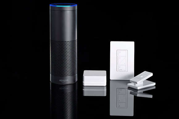 Amazon echo, amazon alexa, caseta wireless, http://screamingwifi.com, wifi, wi-fi, internet service, Home audio system, multi-room music system, sonos, casatunes, home speakers, house speakers, house sound system, http://automated-lifestyles.com, automated lifestyles, automated lifestyles Moscow pa, automated lifestyles Pennsylvania, home automation, home monitoring, automated home, automatic home, smart home, automatic window blinds, automatic window shades, surveillance camera, home security, business security, office security system, security system, security camera, home theater, home theater design, home theatre, home network, home control, control home ipad, control home iphone, home speakers, Lutron lights, Lutron lighting, Lighting control, automatic lighting, Multi-room music, Whole house music, Speakers, Audio visual, room music, Meeting room av, Meeting room audio visual, meeting room projector, meeting room screen, office projector, conference room, boardroom, automated meeting room, automatic meeting room, Window candles