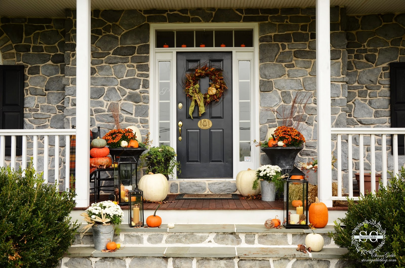 Fall porch décor, http://screamingwifi.com, wifi, wi-fi, internet service, Home audio system, multi-room music system, sonos, casatunes, home speakers, house speakers, house sound system, http://automated-lifestyles.com, automated lifestyles, automated lifestyles Moscow pa, automated lifestyles Pennsylvania, home automation, home monitoring, automated home, automatic home, smart home, automatic window blinds, automatic window shades, surveillance camera, home security, business security, office security system, security system, security camera, home theater, home theater design, home theatre, home network, home control, control home ipad, control home iphone, home speakers, Lutron lights, Lutron lighting, Lighting control, automatic lighting, Multi-room music, Whole house music, Speakers, Audio visual, room music, Meeting room av, Meeting room audio visual, meeting room projector, meeting room screen, office projector, conference room, boardroom, automated meeting room, automatic meeting room, Window candles
