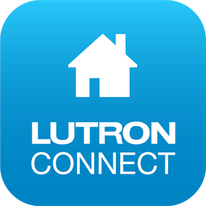 Lutron connect, Lutron app, http://screamingwifi.com, wifi, wi-fi, internet service, Home audio system, multi-room music system, sonos, casatunes, home speakers, house speakers, house sound system, http://automated-lifestyles.com, automated lifestyles, automated lifestyles Moscow pa, automated lifestyles Pennsylvania, home automation, home monitoring, automated home, automatic home, smart home, automatic window blinds, automatic window shades, surveillance camera, home security, business security, office security system, security system, security camera, home theater, home theater design, home theatre, home network, home control, control home ipad, control home iphone, home speakers, Lutron lights, Lutron lighting, Lighting control, automatic lighting, Multi-room music, Whole house music, Speakers, Audio visual, room music, Meeting room av, Meeting room audio visual, meeting room projector, meeting room screen, office projector, conference room, boardroom, automated meeting room, automatic meeting room, Window candles