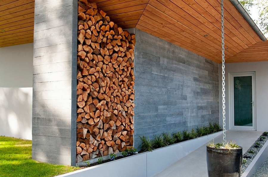 Firewood storage, http://screamingwifi.com, wifi, wi-fi, internet service, Home audio system, multi-room music system, sonos, casatunes, home speakers, house speakers, house sound system, http://automated-lifestyles.com, automated lifestyles, automated lifestyles Moscow pa, automated lifestyles Pennsylvania, home automation, home monitoring, automated home, automatic home, smart home, automatic window blinds, automatic window shades, surveillance camera, home security, business security, office security system, security system, security camera, home theater, home theater design, home theatre, home network, home control, control home ipad, control home iphone, home speakers, Lutron lights, Lutron lighting, Lighting control, automatic lighting, Multi-room music, Whole house music, Speakers, Audio visual, room music, Meeting room av, Meeting room audio visual, meeting room projector, meeting room screen, office projector, conference room, boardroom, automated meeting room, automatic meeting room, Window candles