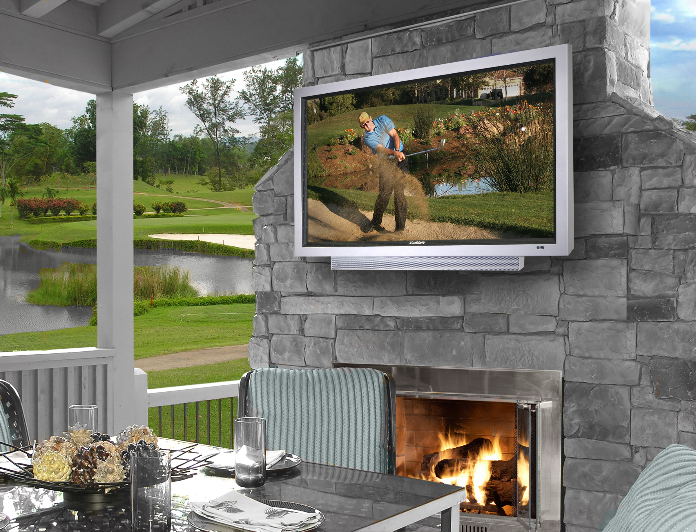 Outdoor tv, http://screamingwifi.com, wifi, wi-fi, internet service, Home audio system, multi-room music system, sonos, casatunes, home speakers, house speakers, house sound system, http://automated-lifestyles.com, automated lifestyles, automated lifestyles Moscow pa, automated lifestyles Pennsylvania, home automation, home monitoring, automated home, automatic home, smart home, automatic window blinds, automatic window shades, surveillance camera, home security, business security, office security system, security system, security camera, home theater, home theater design, home theatre, home network, home control, control home ipad, control home iphone, home speakers, Lutron lights, Lutron lighting, Lighting control, automatic lighting, Multi-room music, Whole house music, Speakers, Audio visual, room music, Meeting room av, Meeting room audio visual, meeting room projector, meeting room screen, office projector, conference room, boardroom, automated meeting room, automatic meeting room, Window candles