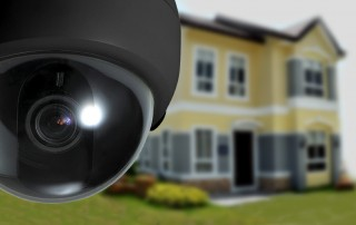 High definition security cameras, hd security cameras, analog cabling, analog security cameras, high definition surveillance, hd surveillance, https://screamingwifi.com, wifi, wi-fi, internet service, Home audio system, multi-room music system, sonos, casatunes, home speakers, house speakers, house sound system, https://www.automated-lifestyles.com, automated lifestyles, automated lifestyles Moscow pa, automated lifestyles Pennsylvania, home automation, home monitoring, automated home, automatic home, smart home, automatic window blinds, automatic window shades, surveillance camera, home security, business security, office security system, security system, security camera, home theater, home theater design, home theatre, home network, home control, control home ipad, control home iphone, home speakers, Lutron lights, Lutron lighting, Lighting control, automatic lighting, Multi-room music, Whole house music, Speakers, Audio visual, room music, Meeting room av, Meeting room audio visual, meeting room projector, meeting room screen, office projector, conference room, boardroom, automated meeting room, automatic meeting room, Window candles
