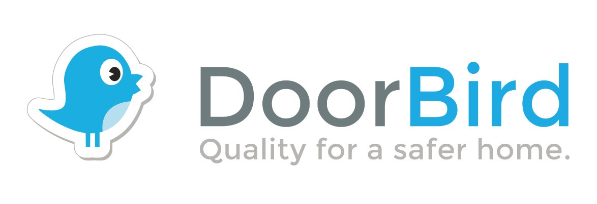Doorbird, doorbell security, front door video camera, doorbell camera, video surveillance, https://screamingwifi.com, wifi, wi-fi, internet service, Home audio system, multi-room music system, sonos, casatunes, home speakers, house speakers, house sound system, https://www.automated-lifestyles.com, automated lifestyles, automated lifestyles Moscow pa, automated lifestyles Pennsylvania, home automation, home monitoring, automated home, automatic home, smart home, automatic window blinds, automatic window shades, surveillance camera, home security, business security, office security system, security system, security camera, home theater, home theater design, home theatre, home network, home control, control home ipad, control home iphone, home speakers, Lutron lights, Lutron lighting, Lighting control, automatic lighting, Multi-room music, Whole house music, Speakers, Audio visual, room music, Meeting room av, Meeting room audio visual, meeting room projector, meeting room screen, office projector, conference room, boardroom, automated meeting room, automatic meeting room, Window candles