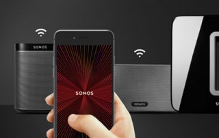 Sonos, Smart speaker, https://screamingwifi.com, wifi, wi-fi, internet service, Home audio system, multi-room music system, casatunes, home speakers, house speakers, house sound system, https://www.automated-lifestyles.com, automated lifestyles, automated lifestyles Moscow pa, automated lifestyles Pennsylvania, home automation, home monitoring, automated home, automatic home, smart home, automatic window blinds, automatic window shades, surveillance camera, home security, business security, office security system, security system, security camera, home theater, home theater design, home theatre, home network, home control, control home ipad, control home iphone, home speakers, Lutron lights, Lutron lighting, Lighting control, automatic lighting, Multi-room music, Whole house music, Speakers, Audio visual, room music, Meeting room av, Meeting room audio visual, meeting room projector, meeting room screen, office projector, conference room, boardroom, automated meeting room, automatic meeting room, Window candles