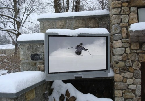 Outdoor tv, patio tv, sunbrite tv, https://screamingwifi.com, wifi, wi-fi, internet service, Home audio system, multi-room music system, sonos, casatunes, home speakers, house speakers, house sound system, https://www.automated-lifestyles.com, automated lifestyles, automated lifestyles Moscow pa, automated lifestyles Pennsylvania, home automation, home monitoring, automated home, automatic home, smart home, automatic window blinds, automatic window shades, surveillance camera, home security, business security, office security system, security system, security camera, home theater, home theater design, home theatre, home network, home control, control home ipad, control home iphone, home speakers, Lutron lights, Lutron lighting, Lighting control, automatic lighting, Multi-room music, Whole house music, Speakers, Audio visual, room music, Meeting room av, Meeting room audio visual, meeting room projector, meeting room screen, office projector, conference room, boardroom, automated meeting room, automatic meeting room, Window candles
