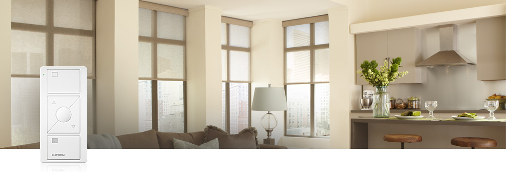 Automated window shades, automated window blinds, Lutron, https://screamingwifi.com, wifi, wi-fi, internet service, Home audio system, multi-room music system, sonos, casatunes, home speakers, house speakers, house sound system, https://www.automated-lifestyles.com, automated lifestyles, automated lifestyles Moscow pa, automated lifestyles Pennsylvania, home automation, home monitoring, automated home, automatic home, smart home, automatic window blinds, automatic window shades, surveillance camera, home security, business security, office security system, security system, security camera, home theater, home theater design, home theatre, home network, home control, control home ipad, control home iphone, home speakers, Lutron lights, Lutron lighting, Lighting control, automatic lighting, Multi-room music, Whole house music, Speakers, Audio visual, room music, Meeting room av, Meeting room audio visual, meeting room projector, meeting room screen, office projector, conference room, boardroom, automated meeting room, automatic meeting room, Window candles