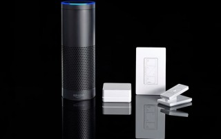 Amazon echo, amazon alexa, caseta wireless, https://screamingwifi.com, wifi, wi-fi, internet service, Home audio system, multi-room music system, sonos, casatunes, home speakers, house speakers, house sound system, https://www.automated-lifestyles.com, automated lifestyles, automated lifestyles Moscow pa, automated lifestyles Pennsylvania, home automation, home monitoring, automated home, automatic home, smart home, automatic window blinds, automatic window shades, surveillance camera, home security, business security, office security system, security system, security camera, home theater, home theater design, home theatre, home network, home control, control home ipad, control home iphone, home speakers, Lutron lights, Lutron lighting, Lighting control, automatic lighting, Multi-room music, Whole house music, Speakers, Audio visual, room music, Meeting room av, Meeting room audio visual, meeting room projector, meeting room screen, office projector, conference room, boardroom, automated meeting room, automatic meeting room, Window candles