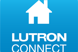 Lutron connect, Lutron app, https://screamingwifi.com, wifi, wi-fi, internet service, Home audio system, multi-room music system, sonos, casatunes, home speakers, house speakers, house sound system, https://www.automated-lifestyles.com, automated lifestyles, automated lifestyles Moscow pa, automated lifestyles Pennsylvania, home automation, home monitoring, automated home, automatic home, smart home, automatic window blinds, automatic window shades, surveillance camera, home security, business security, office security system, security system, security camera, home theater, home theater design, home theatre, home network, home control, control home ipad, control home iphone, home speakers, Lutron lights, Lutron lighting, Lighting control, automatic lighting, Multi-room music, Whole house music, Speakers, Audio visual, room music, Meeting room av, Meeting room audio visual, meeting room projector, meeting room screen, office projector, conference room, boardroom, automated meeting room, automatic meeting room, Window candles