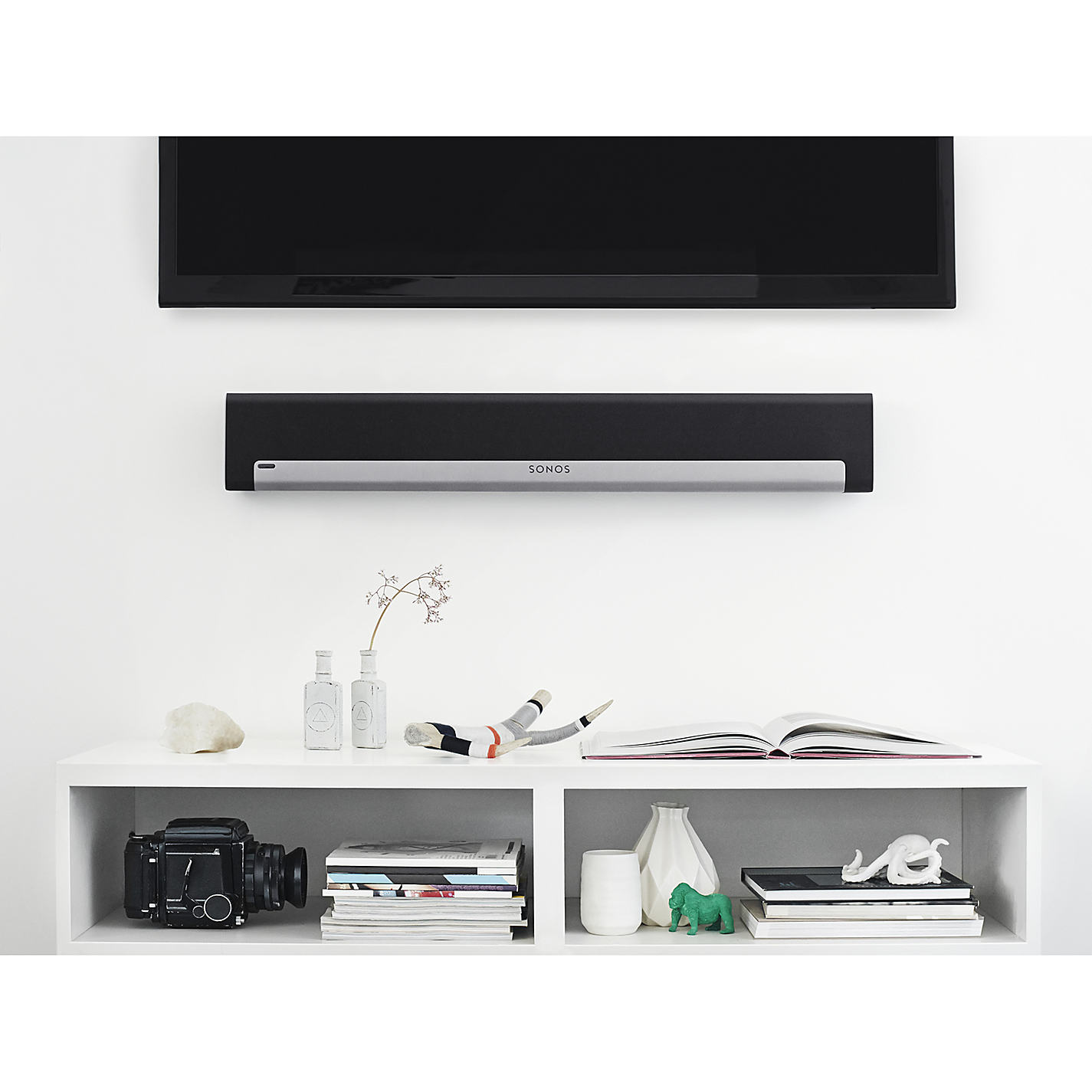 Sonos playbar, soundbar, https://screamingwifi.com, wifi, wi-fi, internet service, Home audio system, multi-room music system, sonos, casatunes, home speakers, house speakers, house sound system, https://www.automated-lifestyles.com, automated lifestyles, automated lifestyles Moscow pa, automated lifestyles Pennsylvania, home automation, home monitoring, automated home, automatic home, smart home, automatic window blinds, automatic window shades, surveillance camera, home security, business security, office security system, security system, security camera, home theater, home theater design, home theatre, home network, home control, control home ipad, control home iphone, home speakers, Lutron lights, Lutron lighting, Lighting control, automatic lighting, Multi-room music, Whole house music, Speakers, Audio visual, room music, Meeting room av, Meeting room audio visual, meeting room projector, meeting room screen, office projector, conference room, boardroom, automated meeting room, automatic meeting room, Window candles